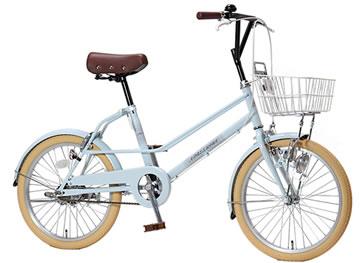 自転車の 自転車 レンタル 名古屋市 : RENTAL BICYCLE 自転車貸出サービス